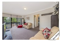 Picture of 14/25 Mcginness Street, Scullin