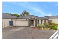 Picture of 9/27 Paperbark Street, Banks