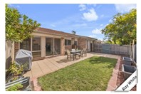Picture of 16/18 Zamia Place, Palmerston