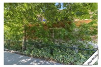 Picture of 31/1 Waddell Place, Curtin