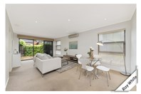 Picture of 3/13 Coppin Place, Weetangera