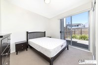 Picture of 3/15 Berrigan Street, O'connor
