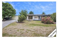 Picture of 34 Chauncy Cres, Richardson