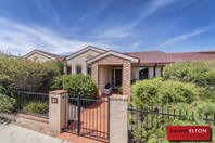 Picture of 37 Sarre Street, Gungahlin