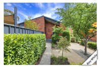 Picture of 6 Dangar Place, Charnwood