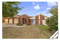 Picture of 9 Mackney Place, Gordon