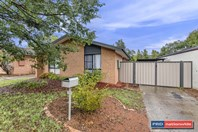 Picture of 127 Keverstone Circuit, Isabella Plains