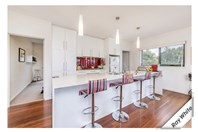 Picture of 5 Renmark Street, Duffy