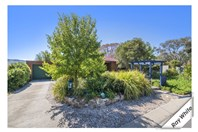 Picture of 3 Linton Place, Calwell