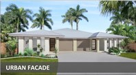 Picture of Lot 206 Sanctuary Drive, Toowoomba