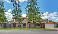 Picture of 199 Lake Road, Elermore Vale