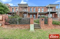 Picture of 322 Anthony Rolfe Avenue, Gungahlin