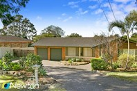 Picture of 36 Milburn Street, Gymea