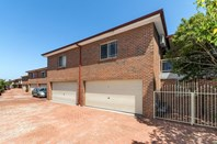 Picture of 18/4-38 Roberts Road, Greenacre