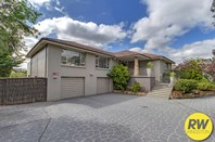 Picture of 54 Endeavour Street, Red Hill