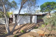 Picture of 14 Parsons Street, Torrens