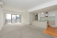 Picture of 99/580 Hay Street, Perth