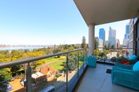 Picture of 38/22 St Georges Terrace, Perth