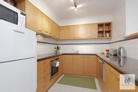 Picture of 5/116 Mounts Bay Road, Perth