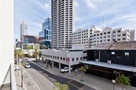 Picture of 137/996 Hay Street, Perth