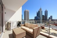 Picture of 114/580 Hay St, Perth