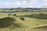 Picture of 310 Fawcetts Plain Road, Kyogle