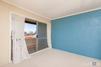Picture of 23/58 Bennelong Street, Macquarie