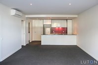 Picture of 214/1 Mouat Street, Lyneham