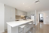 Picture of Unit 8/103 Flora Terrace, North Beach