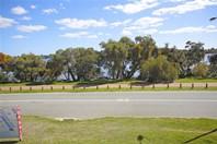 Picture of Prop Lot 1, 121 Riverton Drive West, Rossmoyne