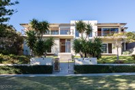 Picture of 2 Ozone Parade, Cottesloe