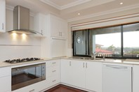 Picture of 38A Joiner St, Melville