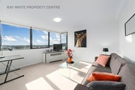 Picture of 242/293 North Quay, Brisbane City