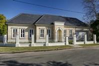 Picture of 9 Hay Court, Walkerville