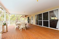 Picture of 1395 Gill Street, Parkerville