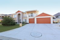 Picture of 22 Sida Street, Canning Vale