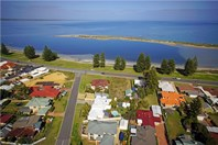 Picture of 4 Forrester Road, Safety Bay