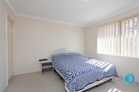 Picture of 4/9 Muriel Street, Gosnells