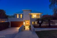 Picture of 15 Wright Avenue, Swanbourne