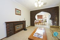 Picture of 216 Warton Road, Huntingdale
