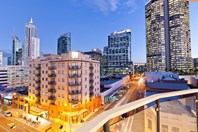 Picture of 27/65 Milligan Street, Perth