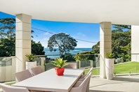 Picture of 1/3 Wollongong Street, Shellharbour