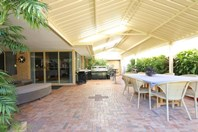 Picture of 7 Hillview Rise, Cooloongup
