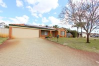 Picture of 10 Knoll Place, Kiara