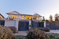 Picture of 1 Webb Street, Cottesloe