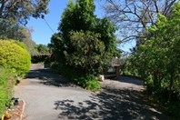 Picture of 27 Lowannaa Road, Martin