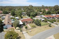 Picture of 44 Edmund Way, Calista