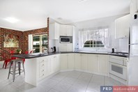 Picture of 1A Bowman Street, Mortdale