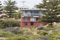 Picture of 56 Foreshore Drive, Singleton