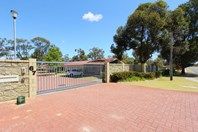 Picture of 3/67 Tendring Way, Girrawheen